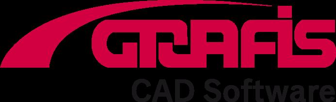 GRAFIS CAD Bekleidung - GRAFIS Software - Dr. K. Friedrich GbR